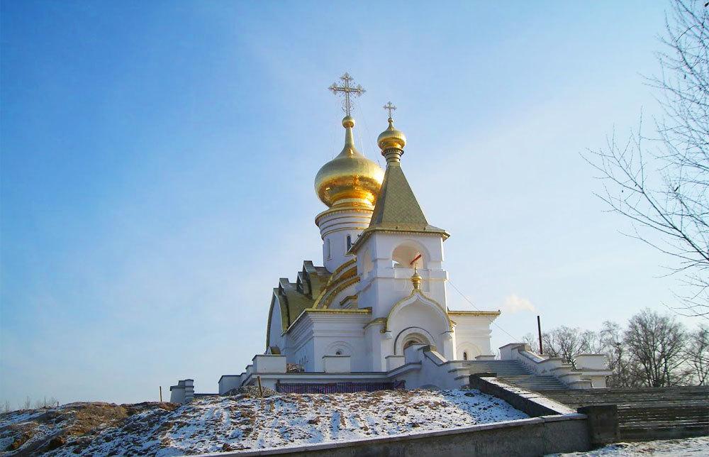 http://u8.filesonload.ru/0b0fab95ab06c6254768ca30d523b8f2/da50b9586c46f909ca3fc61845bb78e3