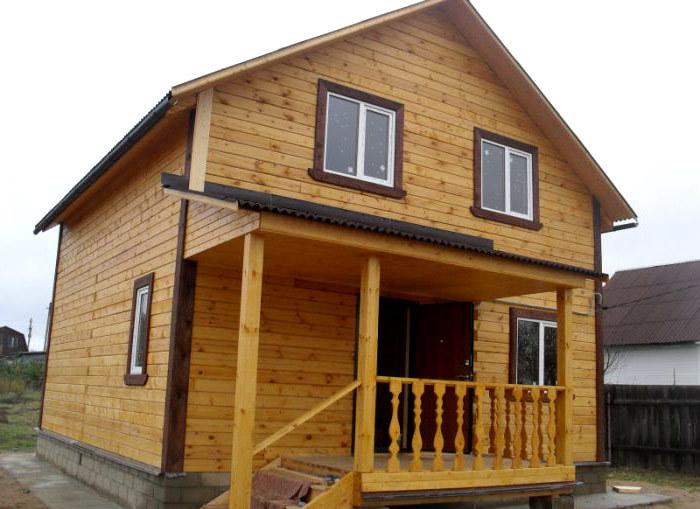 вкладка виджетов строим дома в иркутске спецпредложения