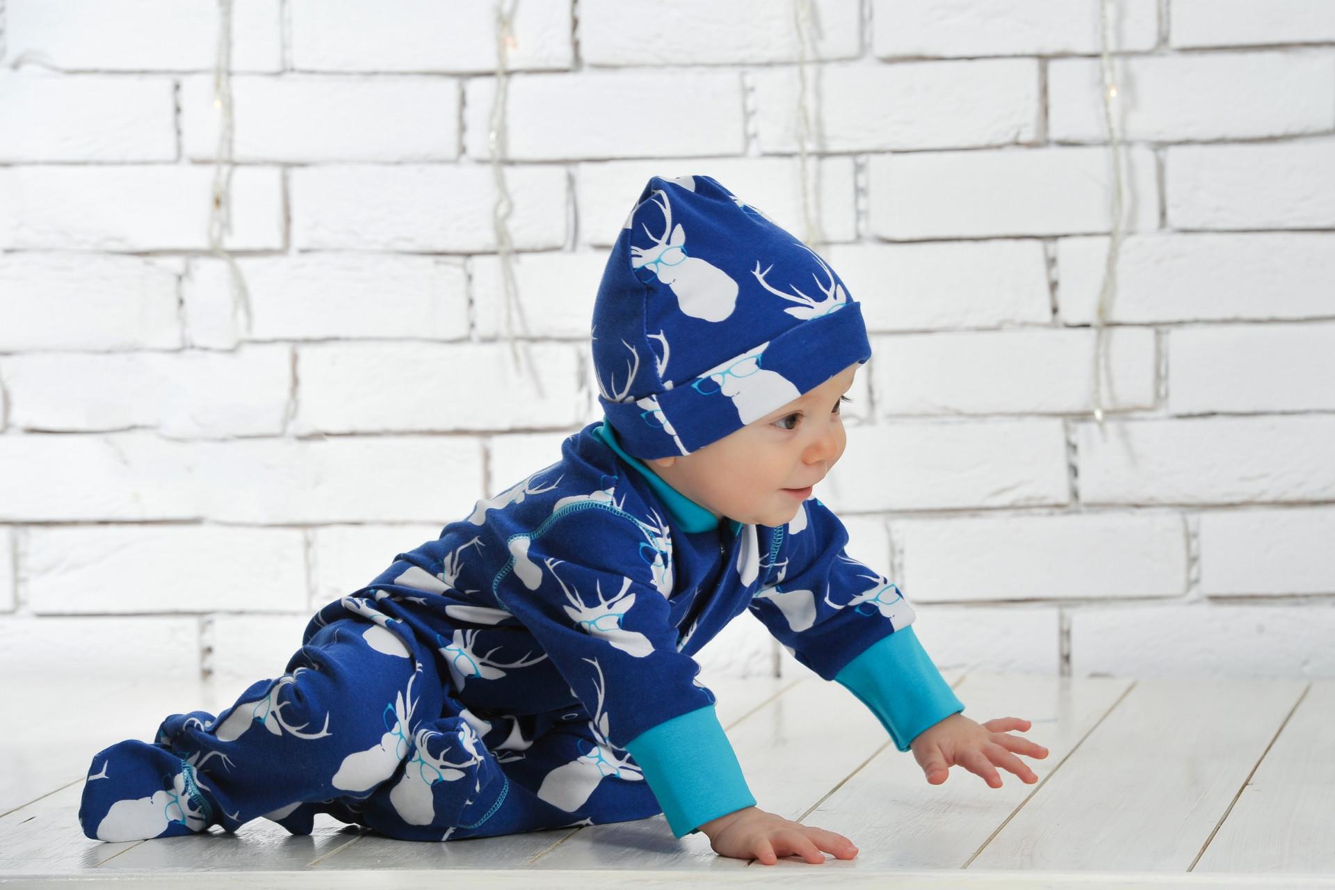 6712a43f923b Baby-boom-opt.ru