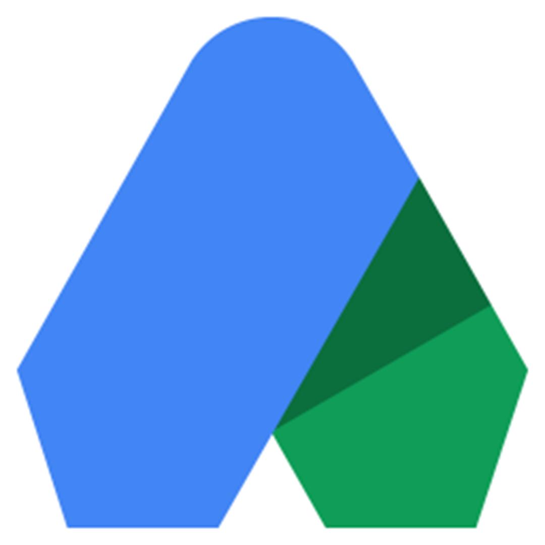Куплю аккаунт google adwords яндекс директ ограничения