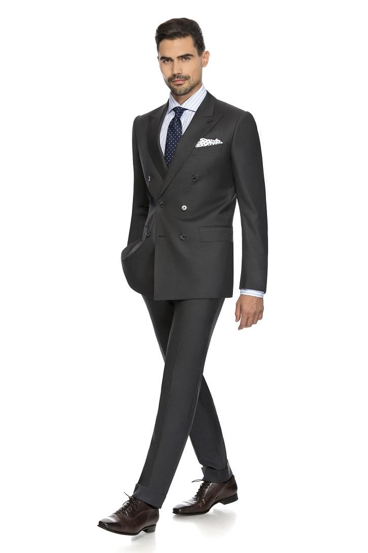 Сколько стоит сшить костюм на заказ фото 775