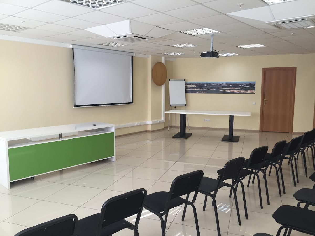 При предоставлении аренды офиса требуют купить стулья арендаторы Арендовать помещение под офис Грина улица