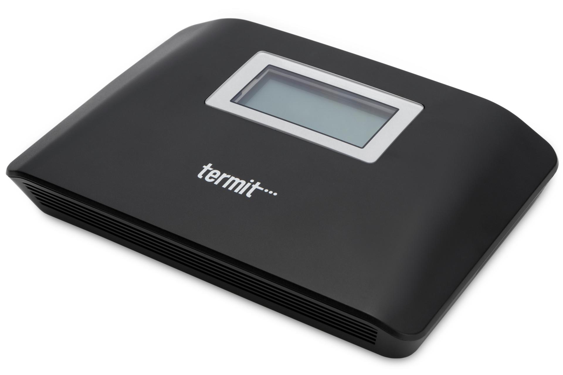 Termit voicefax драйвера скачать