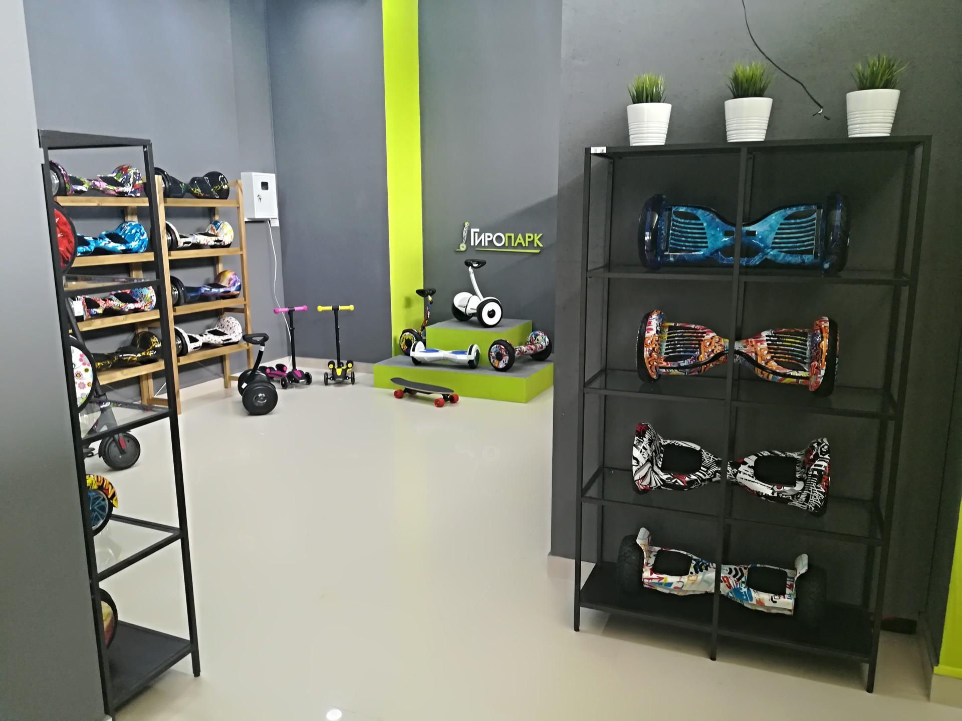 63594805bb9c4 Первый магазин гироскутеров в Минске. Купить гироскутер в магазине.