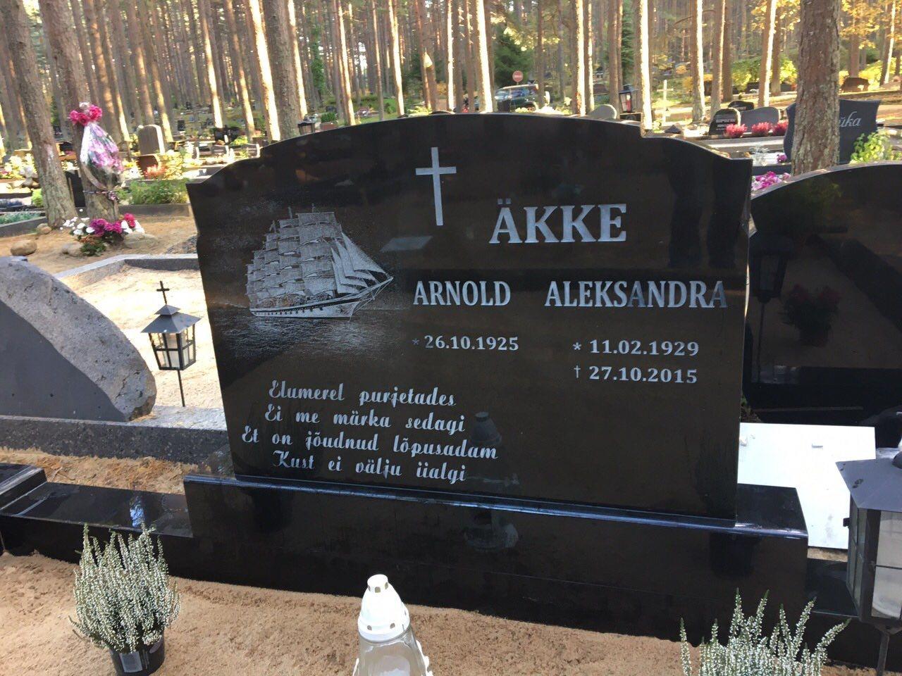 Памятники надгробия из гранита в таллине памятники в липецке из мрамора