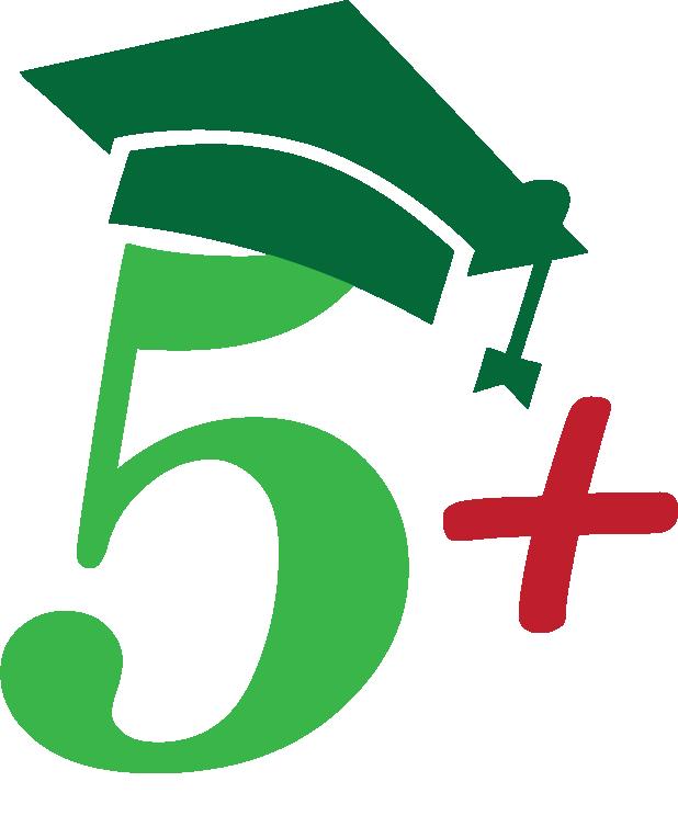 Помощь с дипломной работой