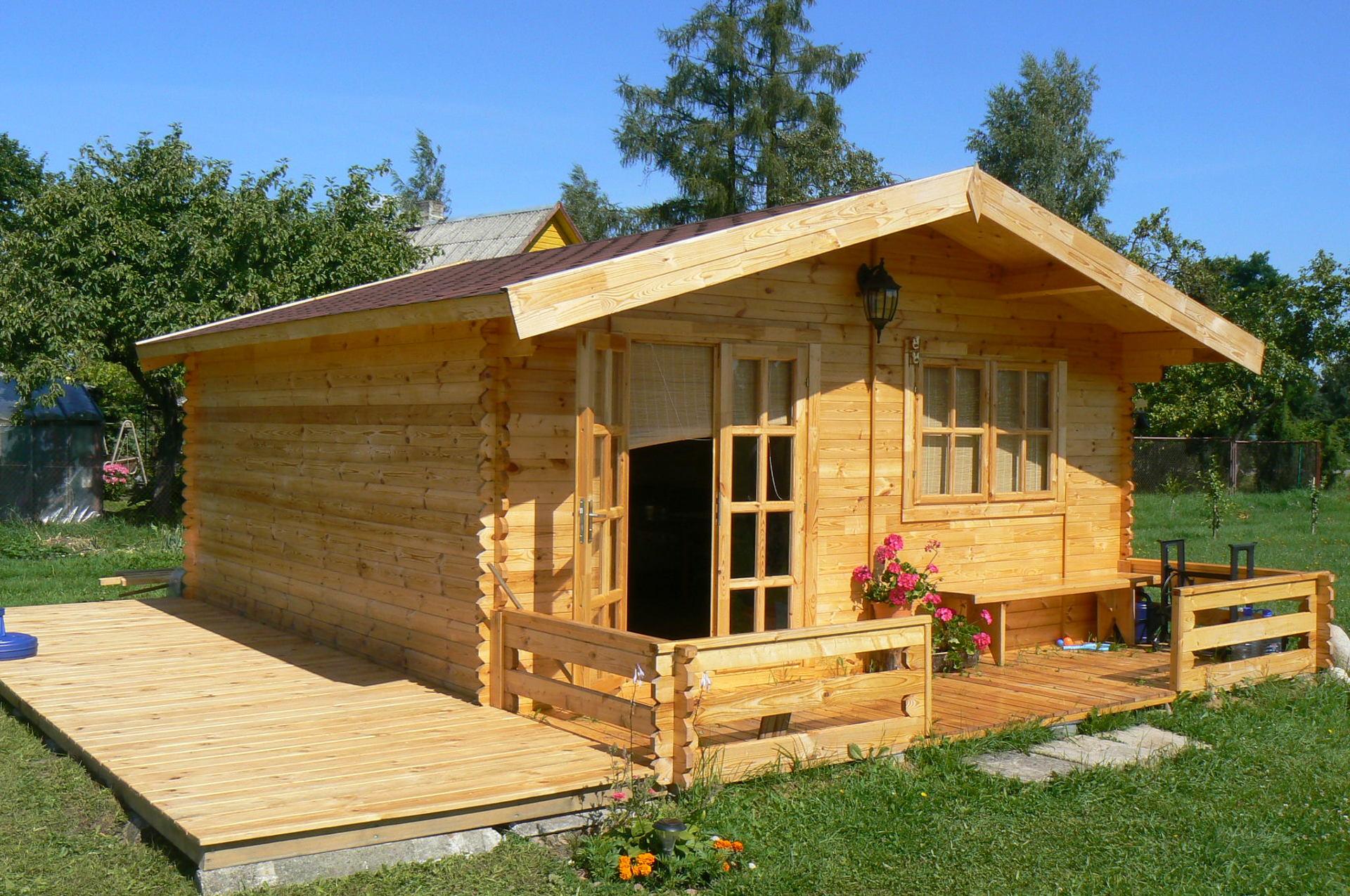 Проект дома своими руками дешево и красиво фото