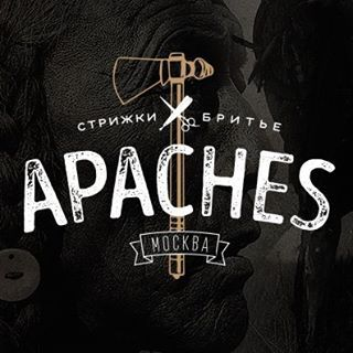 http://apaches.pro/