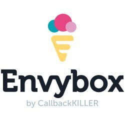 Envybox by CallbackKILLER - виджеты для сайта