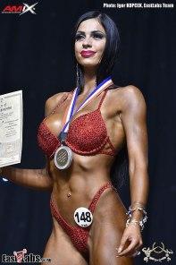 Консультации от тренеров по фитнес бикини