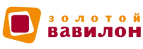 http://u8.filesonload.ru/s/1ikncn051/2bfa9a221cdf008591112f5e29fa023e/143c82eb27d9e5e1b126d5f9aa7f89ca