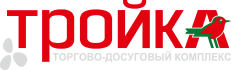 http://u8.filesonload.ru/s/1lbl8n051/2bfa9a221cdf008591112f5e29fa023e/694291ed2fdc55ad73412891057c2fbc