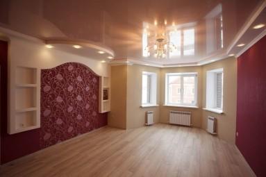 Ремонт квартир в Минске под ключ