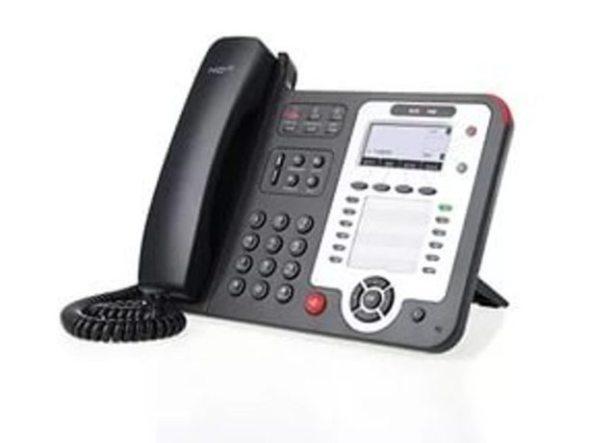 1db56cdd3b8 IP-телефоны Escene - официальный сайт